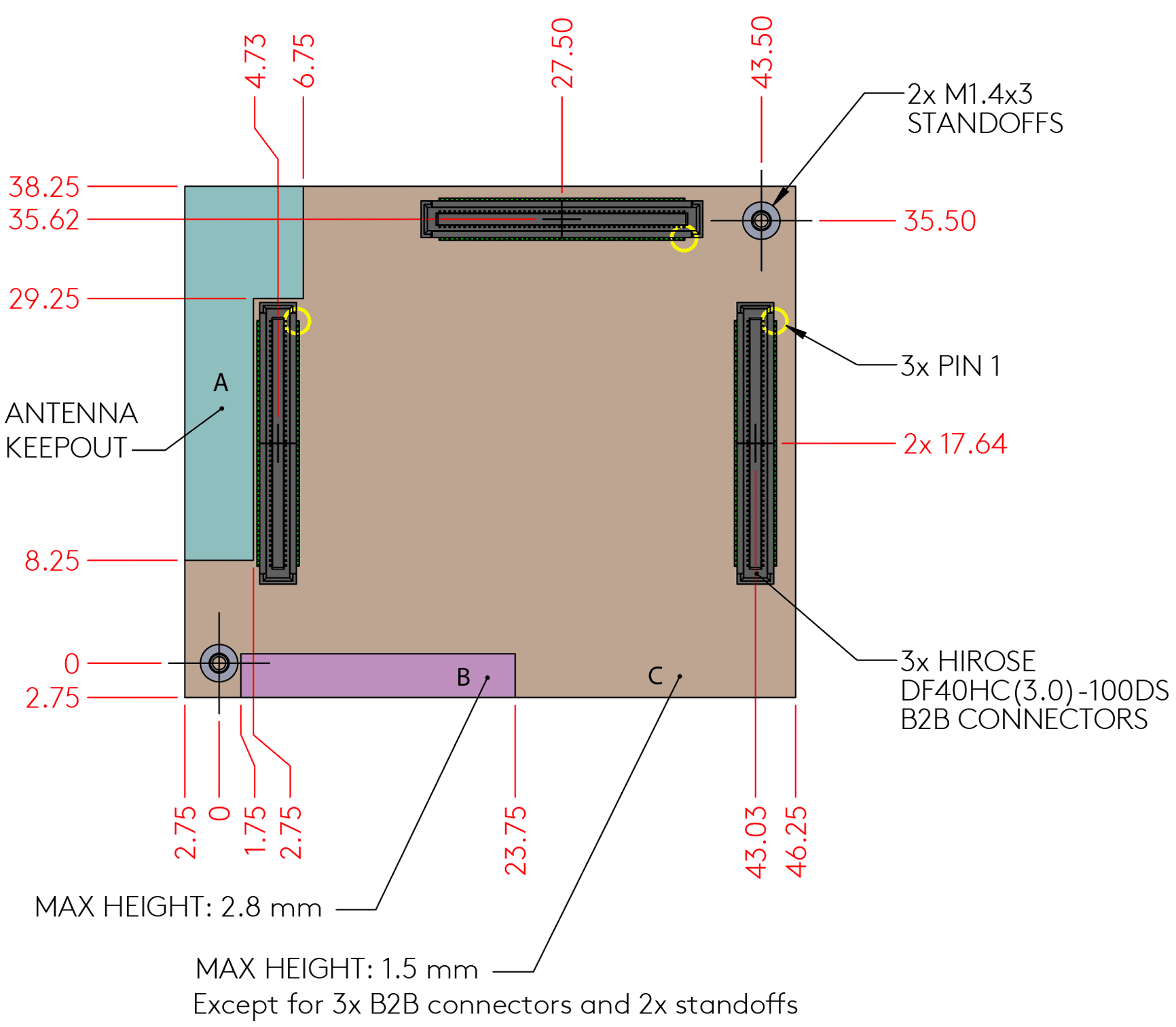 Pdf 78 Kb On My Plan Below I Increased The Main Power Fuse